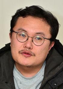 Kim Jong Yun