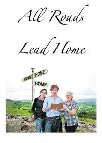 Ezstreem - Watch All Roads Lead Home