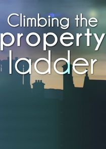 Climbing the Property Ladder