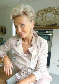 Martine Jonckheere
