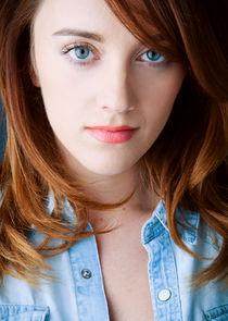 Monica Sherer