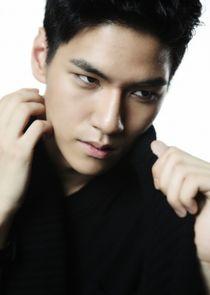 Kim Hyun Joon
