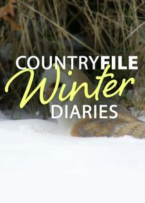 Countryfile Winter Diaries