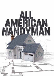 All American Handyman