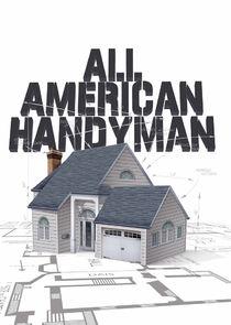 WatchStreem - Watch All American Handyman