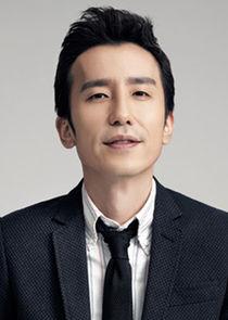 Yoo Hee Yul