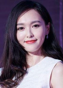 Tang Tiffany