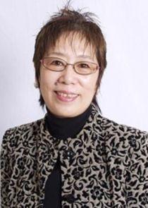 Yoshino Ohtori