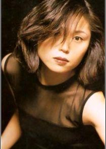 Emi Shinohara