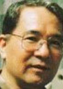 Masakazu Higuchi