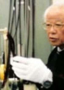 Hajime Okayasu