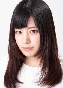 Chiemi Tanaka