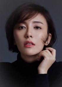 Lu Jia Rong