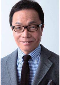 Yūsaku Yara