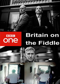 Britain on the Fiddle