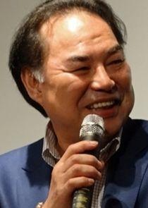Sadayoshi Fujino
