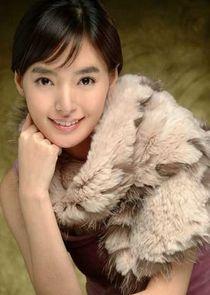 Kim Yun Joo