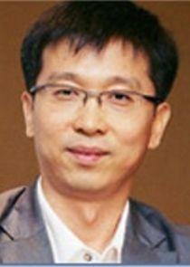 Jung Hae Ryong