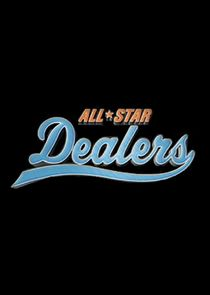 WatchStreem - Watch All Star Dealers
