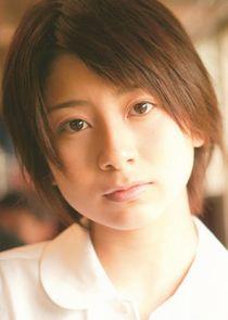 Chihiro Otsuka
