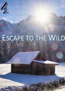 Escape to the Wild