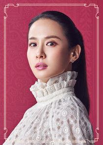 Lee Eun Hee