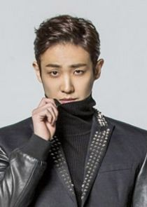 Ahn Joong Hee