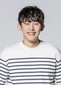 Byun Joon Young