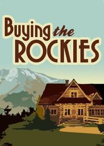 Buying the Rockies