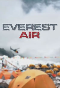 Everest Air