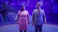 Adam Ruins the Future
