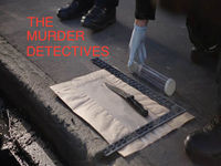 The Murder Detectives