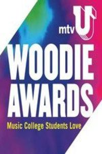 MTV Woodie Awards