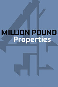 Million Pound Properties