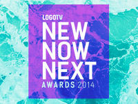 NewNowNext Awards