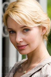 Наталья антонова без макияжа 32