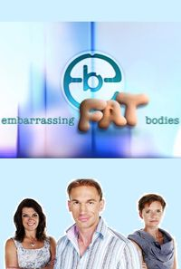 Embarrassing Fat Bodies