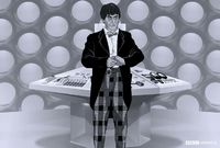 The Power of the Daleks, Part One
