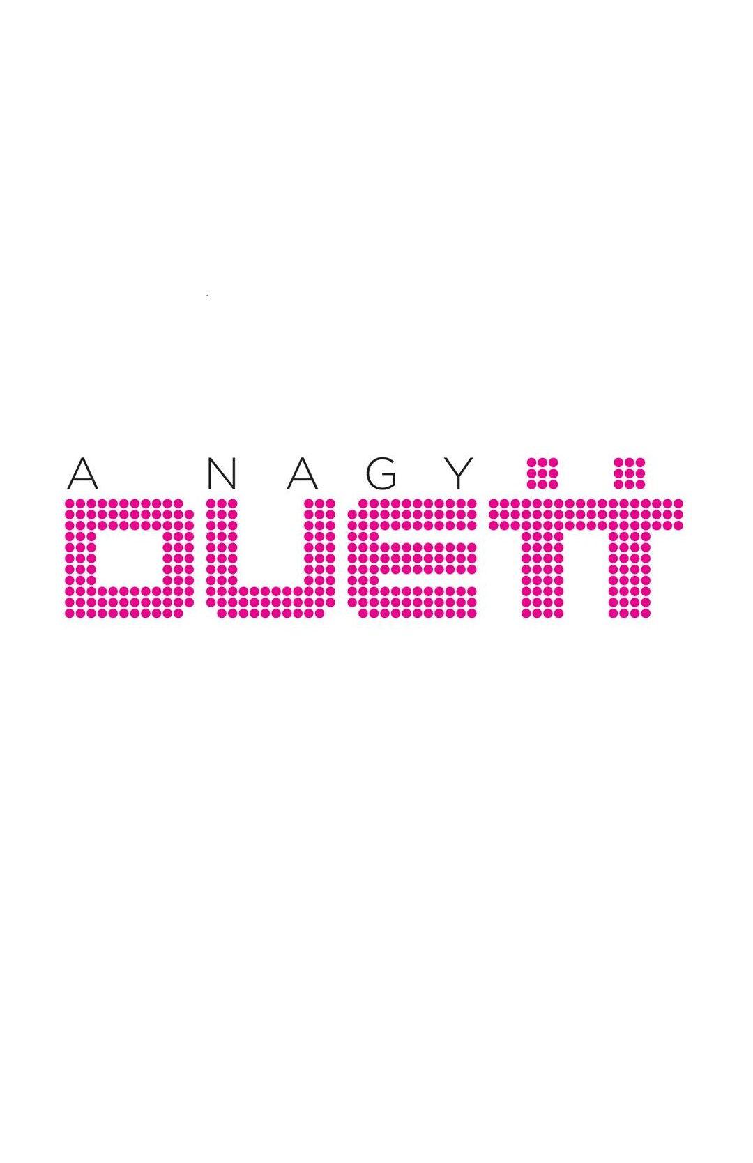 A nagy duett cover