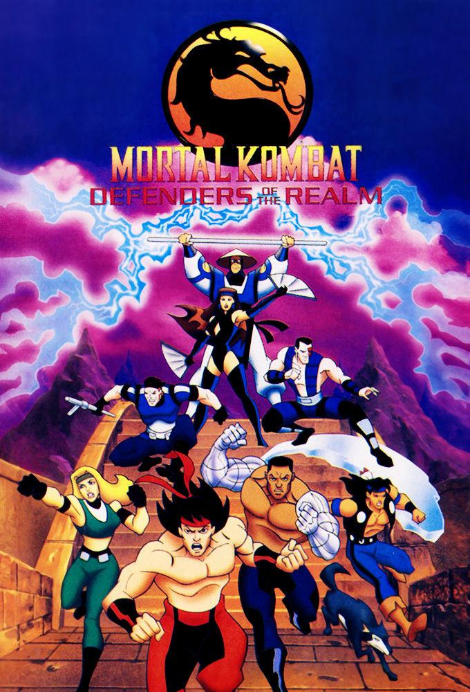 Mortal Kombat X, Minimalism, Scorpion (character), Video