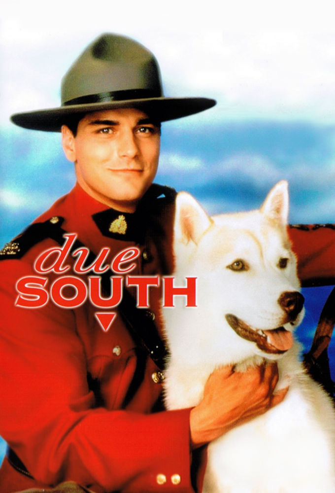 Due South