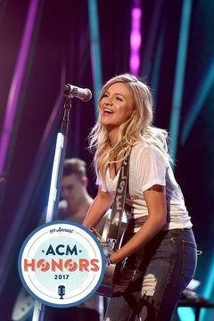 ACM Honors cover