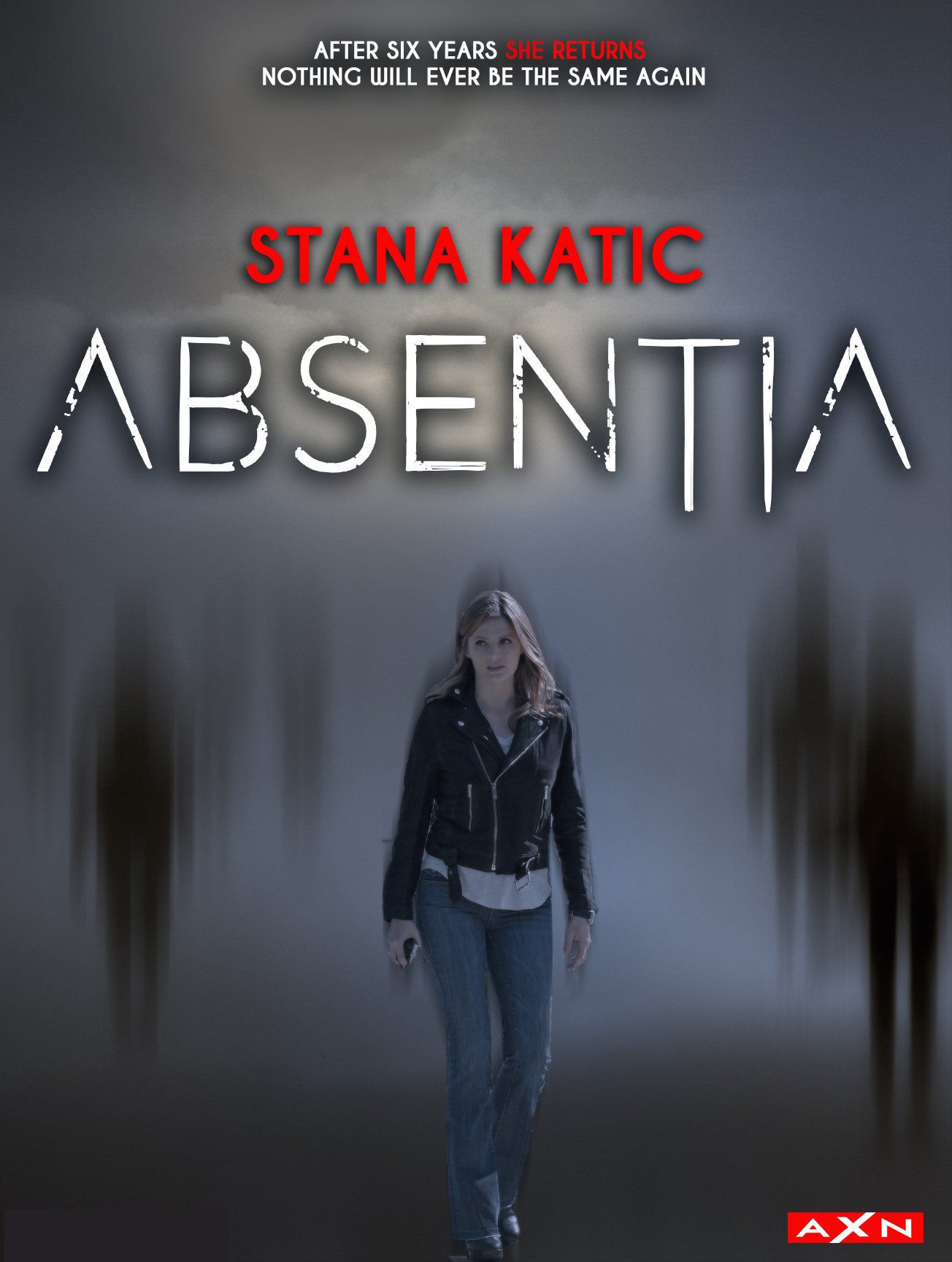 the effects on children of fathers in absentia