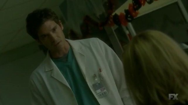 Burn, Witch. Burn! - American Horror Story S03E05 | TVmaze