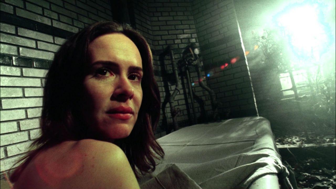 american horror story season 2 episode 13 free online