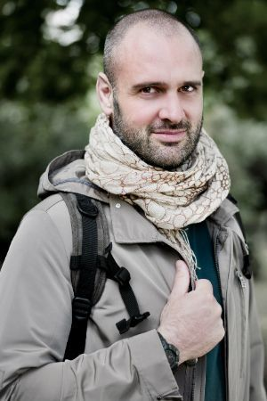 Watch Ed Stafford: First Man Out online   YouTube TV (Free