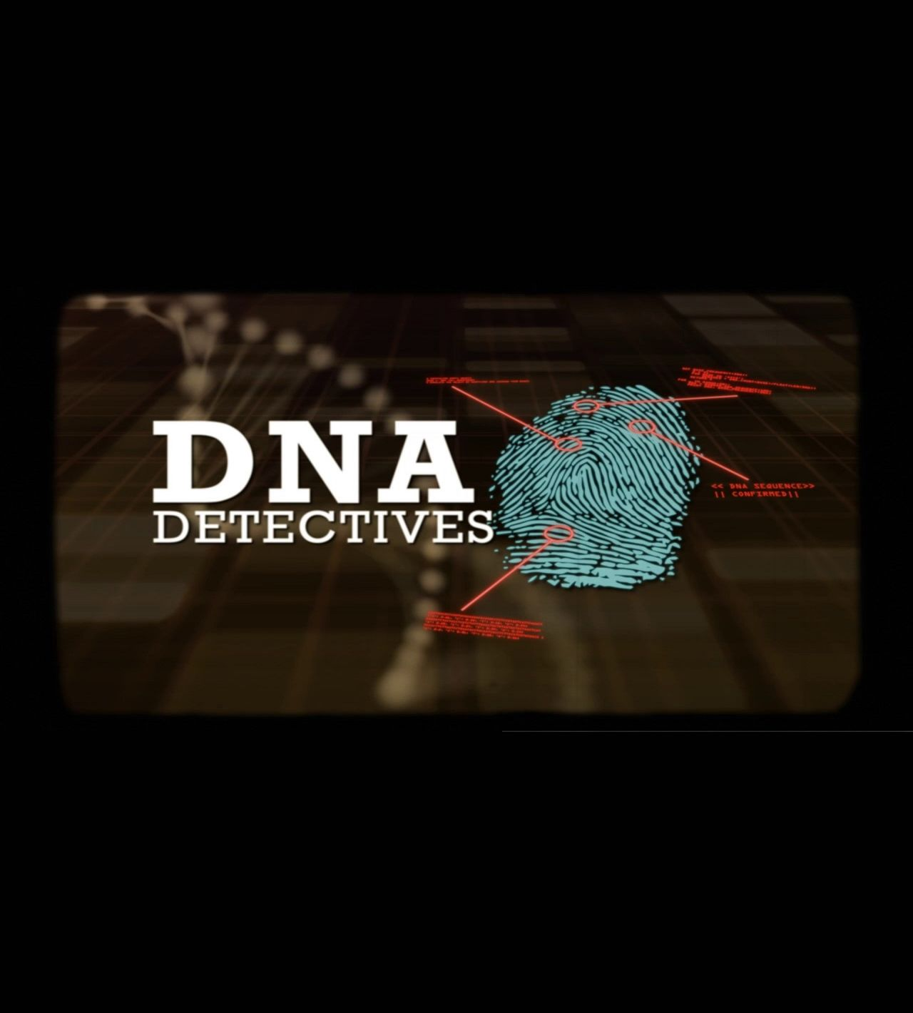 activity 131 dna detectivesintroduction bones can Activity 131 dna detectivesintroduction bones can research dna fingerprinting is a method that compares the fragments of dna dna fingerprinting was first.