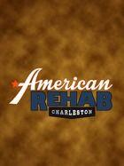 American Rehab: Charleston cover