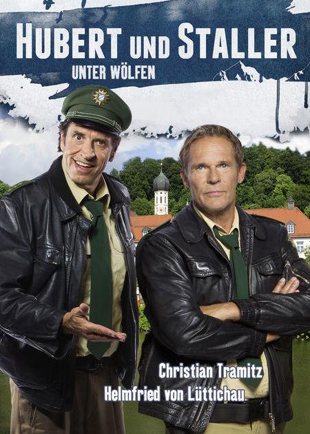 Hubert Und Staller Vorschau