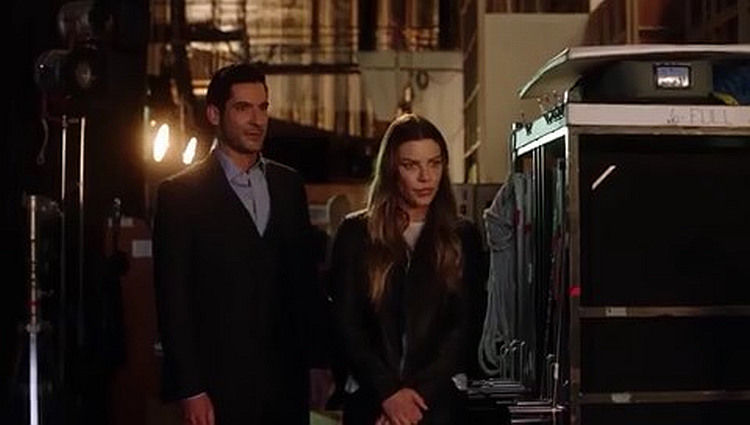 Once Upon A Time Lucifer S03e26 Tvmaze